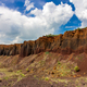 Volcanic crater wall - PhotoDune Item for Sale
