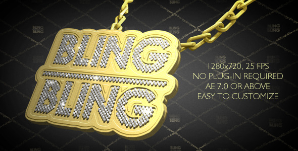 hop jewelry bling initial pendant wing custom iced gold out hip cheap