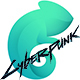 Cyberpunk Doom Trailer