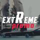 Dynamic Sport Promo - VideoHive Item for Sale