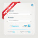 Login/Signup Collection - GraphicRiver Item for Sale