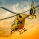 Helicopter 3