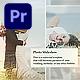 Elegant Slideshow - Photo Slideshow - VideoHive Item for Sale