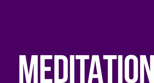 Relaxing Meditation Yoga