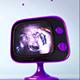 Retro TV Slideshow - VideoHive Item for Sale