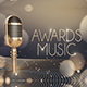 Awards I Music - VideoHive Item for Sale