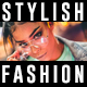 Intro Fashion Stylish - VideoHive Item for Sale