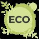 Eco Presentation - VideoHive Item for Sale