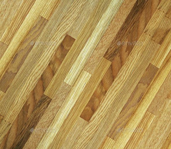 wood parquet texture - Stock Photo - Images