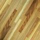 wood parquet texture - PhotoDune Item for Sale