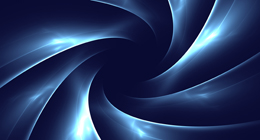 abstract & futuristic background