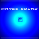 Pack Mares 001 (23 audio logos and funds)
