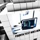 Corporate City - VideoHive Item for Sale