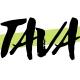 Beauty Vlog Hip Hop Logo