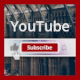 YouTube Subscribe Template Pack - VideoHive Item for Sale