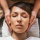 Thai Face Massage - PhotoDune Item for Sale