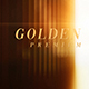 Golden Wedding - VideoHive Item for Sale
