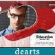 Education Seminar - VideoHive Item for Sale