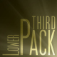 Lower Third Pack Vol.1 - VideoHive Item for Sale