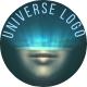 Great Universe Logo