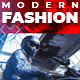Modern Fashion Opener - VideoHive Item for Sale