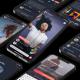 Premium Clean App Promo - VideoHive Item for Sale