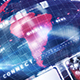 3D Broadcast News Opener - VideoHive Item for Sale