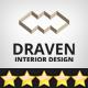 Draven Logo