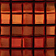 10 Pixel Grid Backgorunds - GraphicRiver Item for Sale