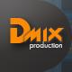 Glitch FX Pack