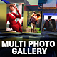 Special Events Multi Photo Gallery - VideoHive Item for Sale