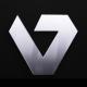 Simple Logo Reveal V2 - VideoHive Item for Sale