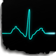 Electrocardiogram Monitor - VideoHive Item for Sale