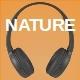 Nature Piano Music