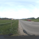 Road 001