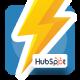 PowerNode - Creative Marketing HubSpot Theme