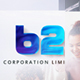 Image Logo Reveal - VideoHive Item for Sale
