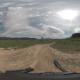 Road 002