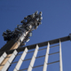 Trellis for the support of telephone repeaters - PhotoDune Item for Sale