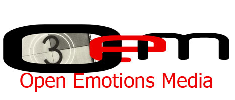 Open Emotions Media