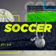 Soccer Logo Opener - VideoHive Item for Sale