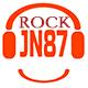 Sport Groove Rock Trailer