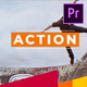 Action Intro - VideoHive Item for Sale