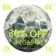ICE PBR TEXTURE-01 Texture