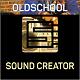 Oldschool Tech
