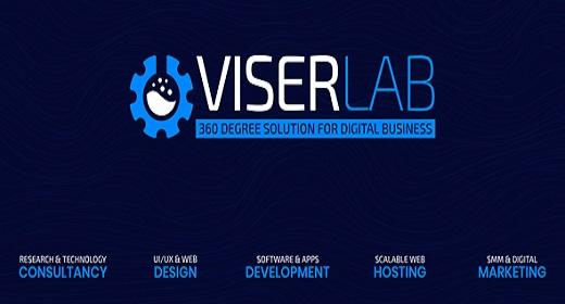 VL Special HTML