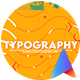 Colorful Shape Intro - VideoHive Item for Sale