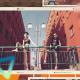 Photo Slideshow Opener - VideoHive Item for Sale