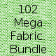 Fabric Mega Background Bundle - GraphicRiver Item for Sale