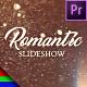Wedding Romantic Slideshow - VideoHive Item for Sale